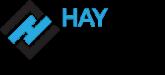 haystek-mainlogo-sm